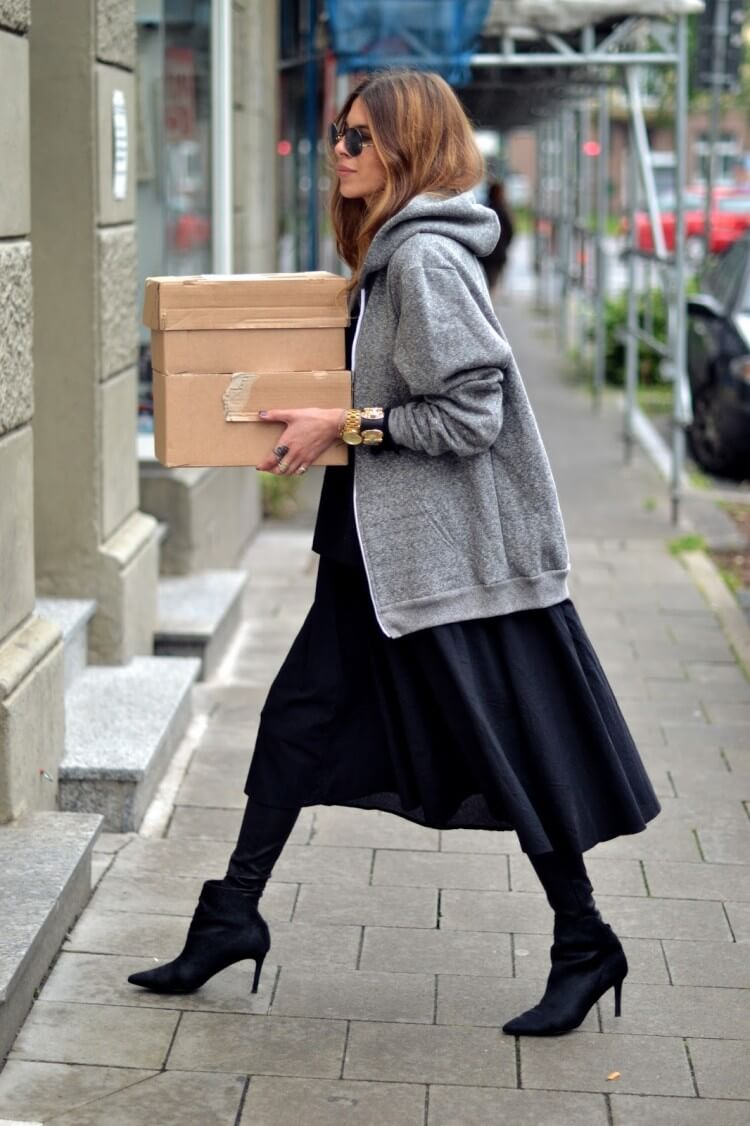 Hoodies-For-Women-Street-Style-26
