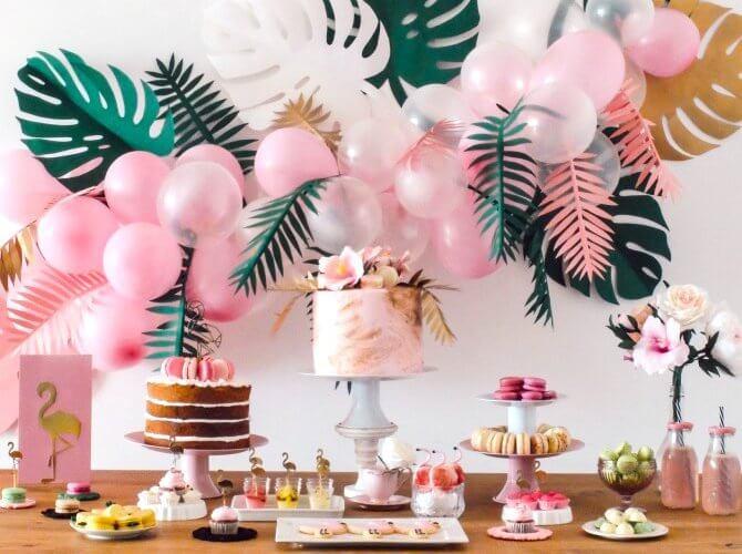 Festa-Flamingo-Tropical-3-670x502
