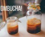 KOMBUCHA-FUNCIONA-BENEFICIOS-O-QUE-E