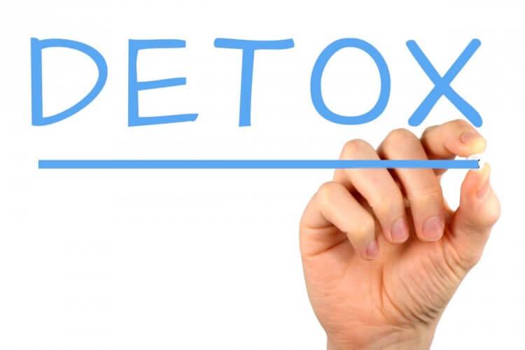 desintoxicacao-organismo-coloque-em-pratica