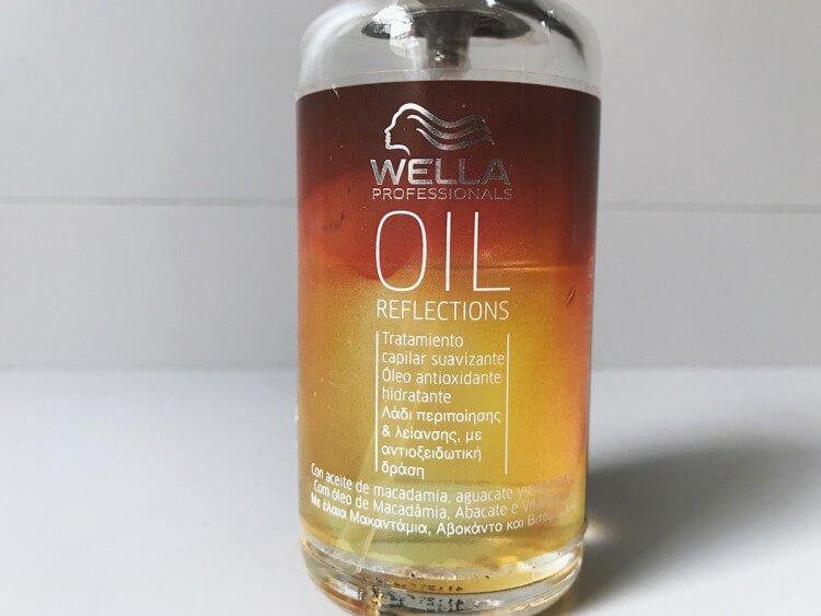 oil-reflections-wella-resenha-review-funciona-resultados-luzes-mechas-loiro-melhor-oleo