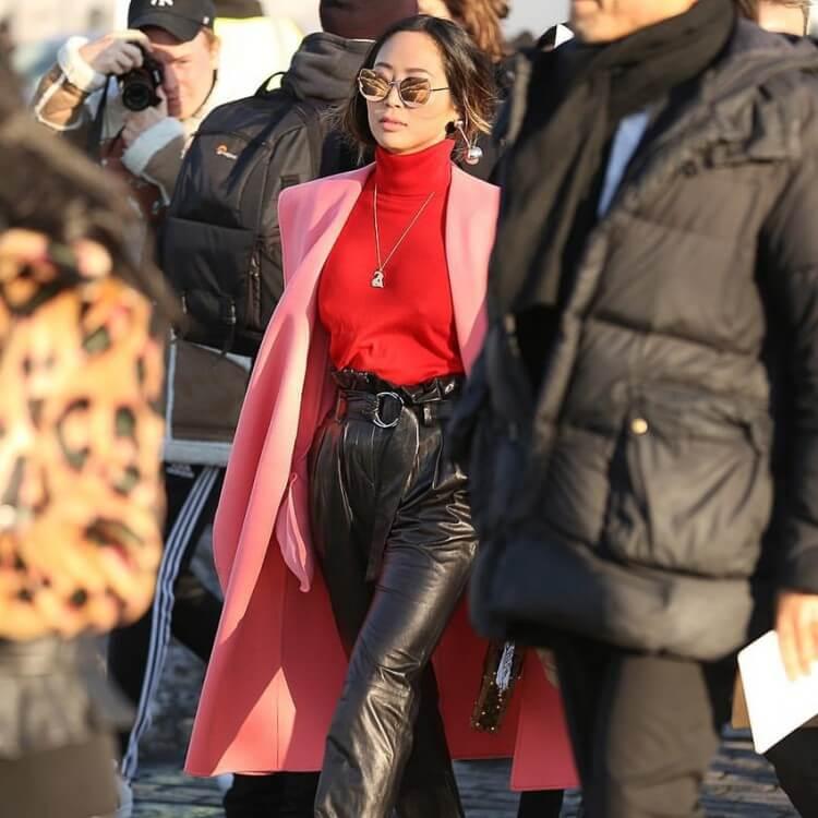 New-York-Fashion-Week-2017-Street-Style-Mood-by-Leo-Faria-28