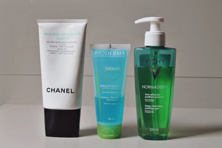 sabonetes-liquidos-pele-oleosa-melhires-acne