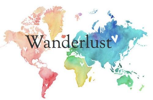 blog-por-onde-for-desafio-wanderlust-viagem