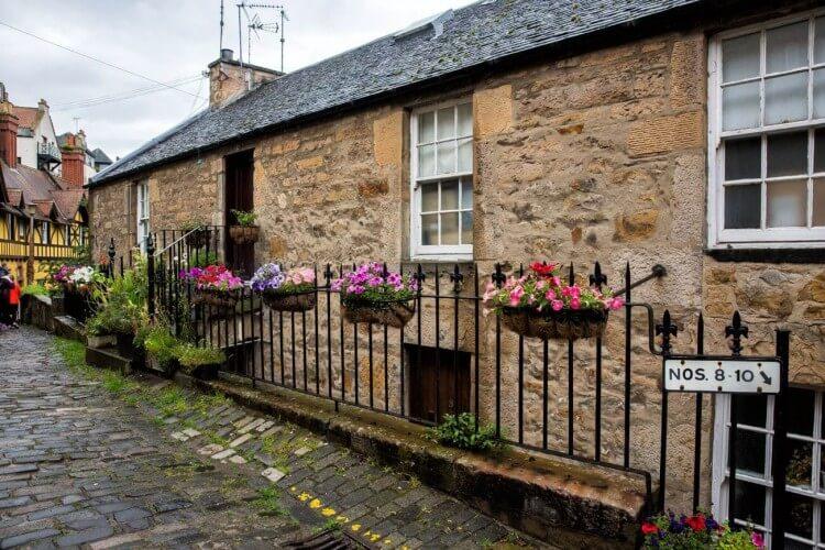 Dean-Village-Houses-edimburgo (1)