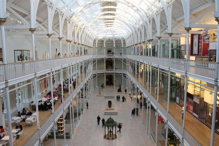 museu-da-escocia (1)