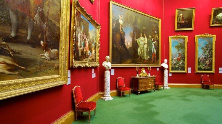 scottsh-galery-museum (1)