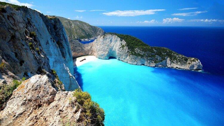 Navagio-Shipwreck-Bay-Zakynthos-Island-Greece-yacht-charter-l