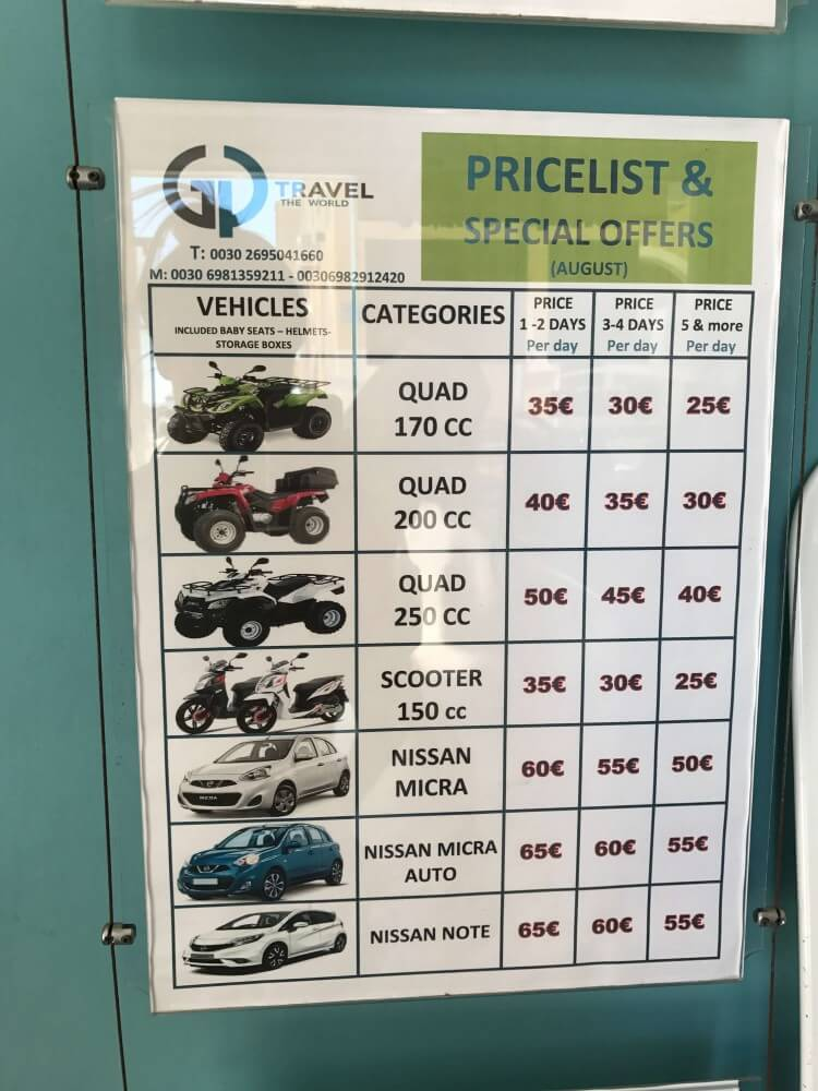 preço-aluguel-carro-zakynthos-zakynthos-eurotrip-como-chegar-grecia-5