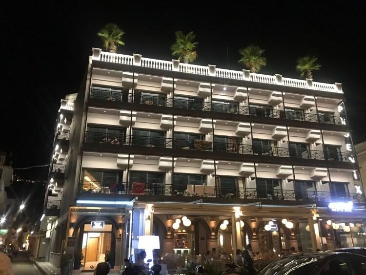 phoenix-hotel-review-zakynthos-eurotrip-como-chegar-grecia-gopro
