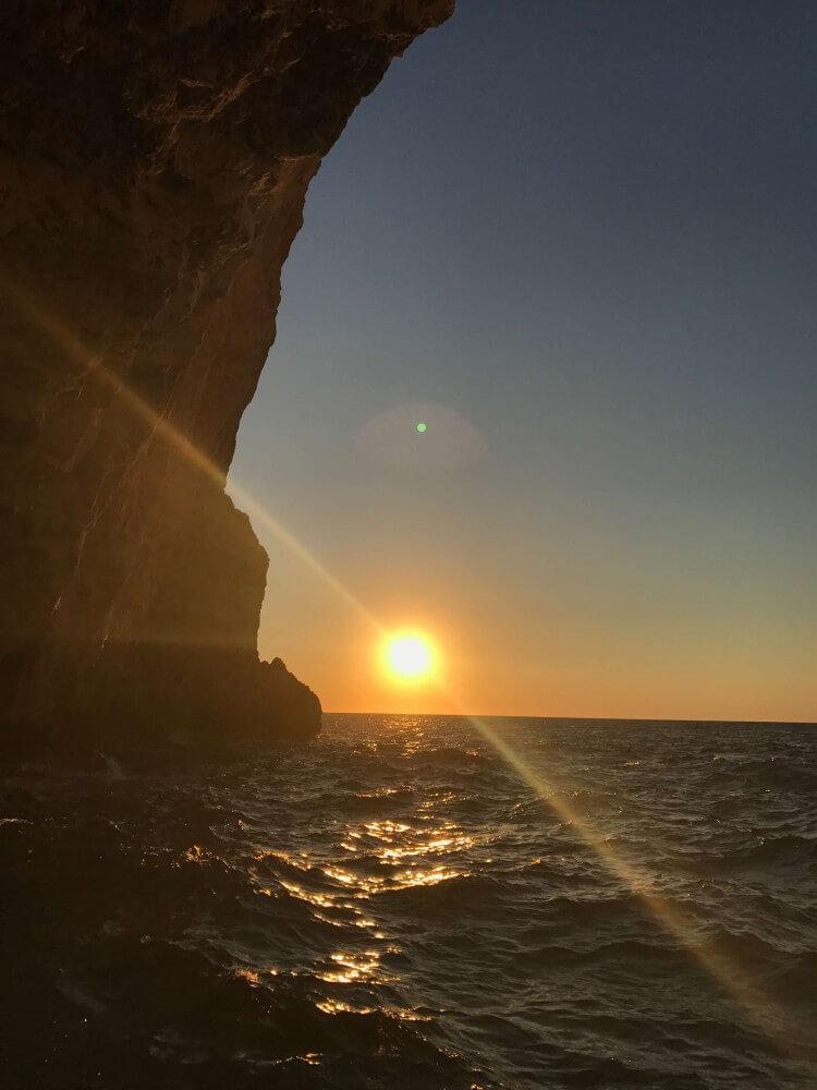 zakynthos-eurotrip-como-chegar-grecia-navagio-beach