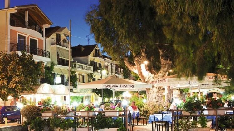 zakynthos-town-onde-se-hospedar