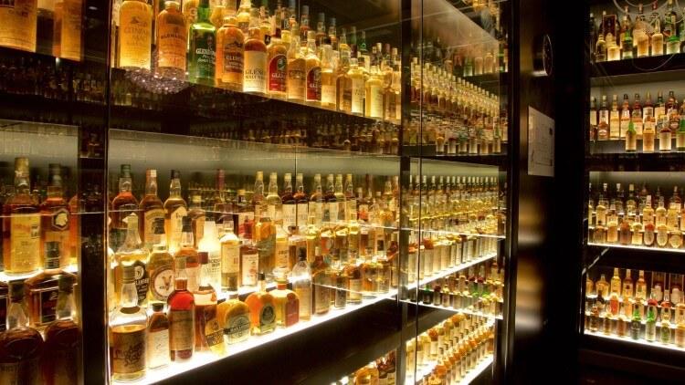 149542-Scotch-Whisky-Heritage-Centre