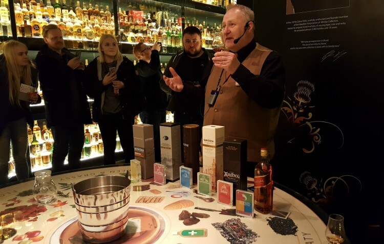 The-Scotch-Whisky-Experience-tour-guide