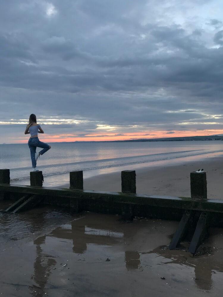 portobello-beach-edimburgo-edimburgh-scotland-escocia-praia