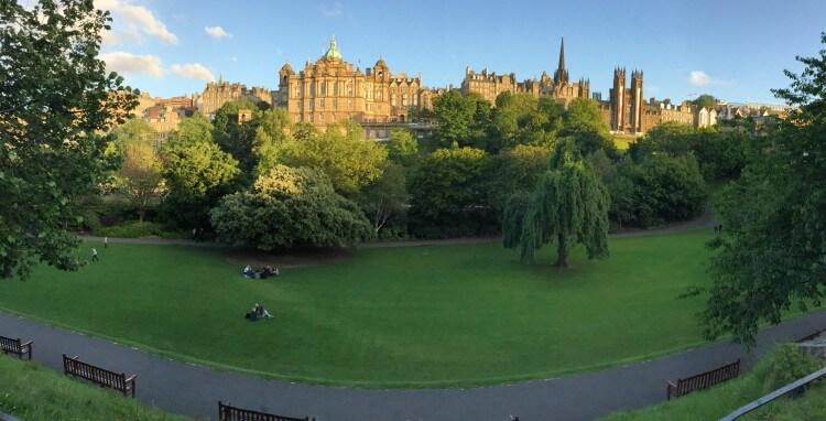 Edimburgo27(1)