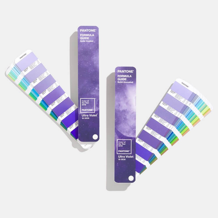 GP1601COY-pantone-pms-limited-edition-color-of-the-year-2018-formula-guide-coated-uncoated