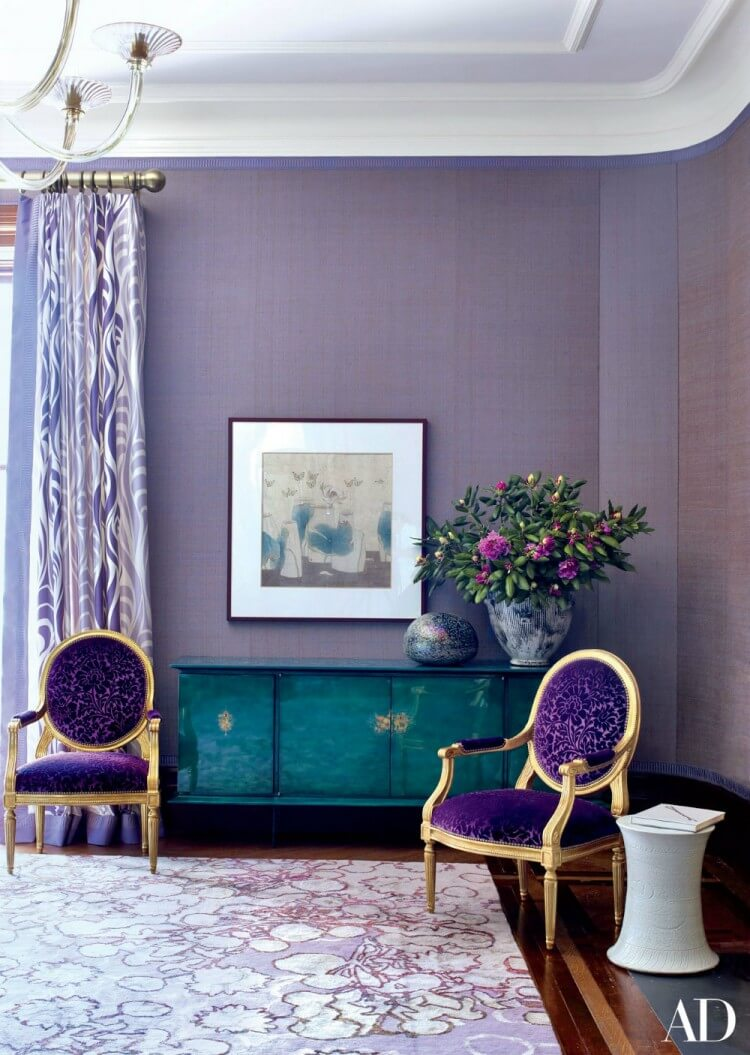 Discover-the-2018-Pantone-Color-of-the-Year-Ultra-Violet-04