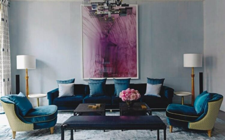 Discover-the-2018-Pantone-Color-of-the-Year-Ultra-Violet-05