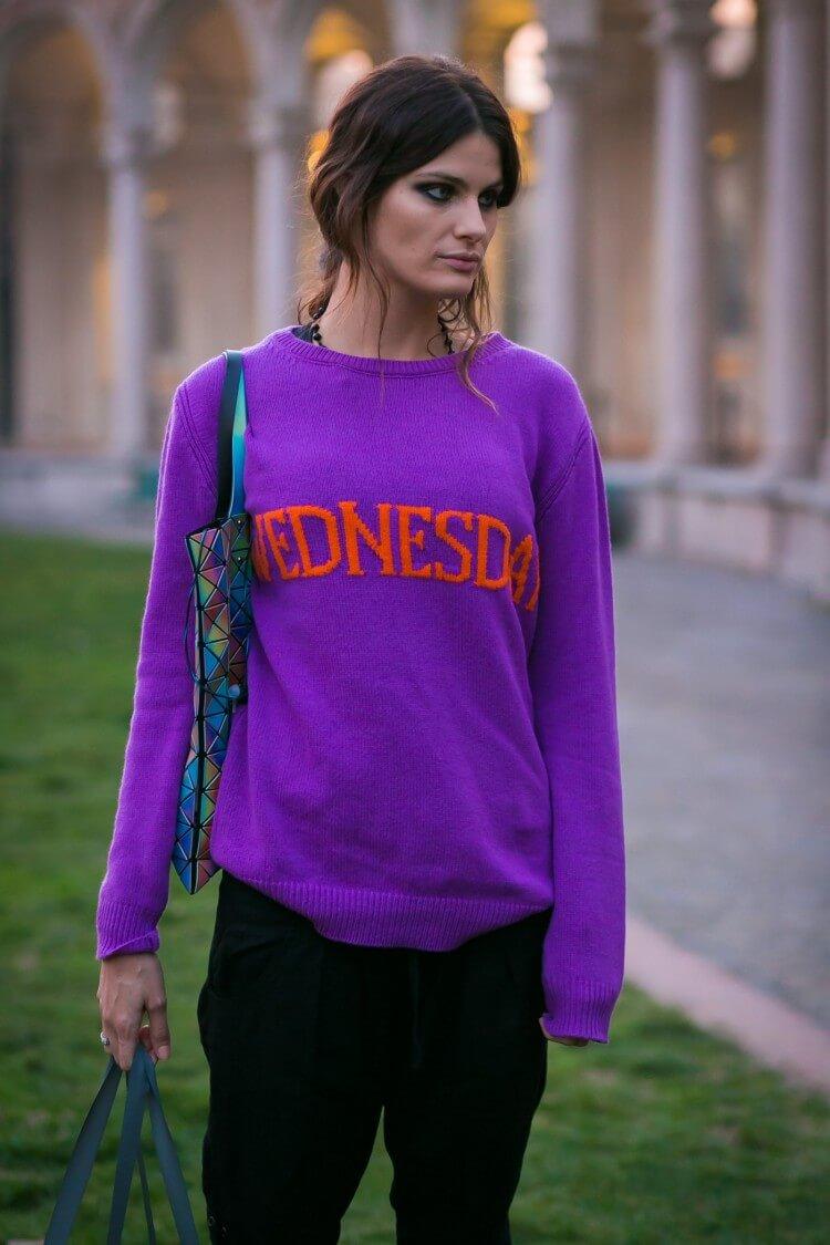 Ultraviolet-Pantone-Street-Style-7-StyleDuMonde