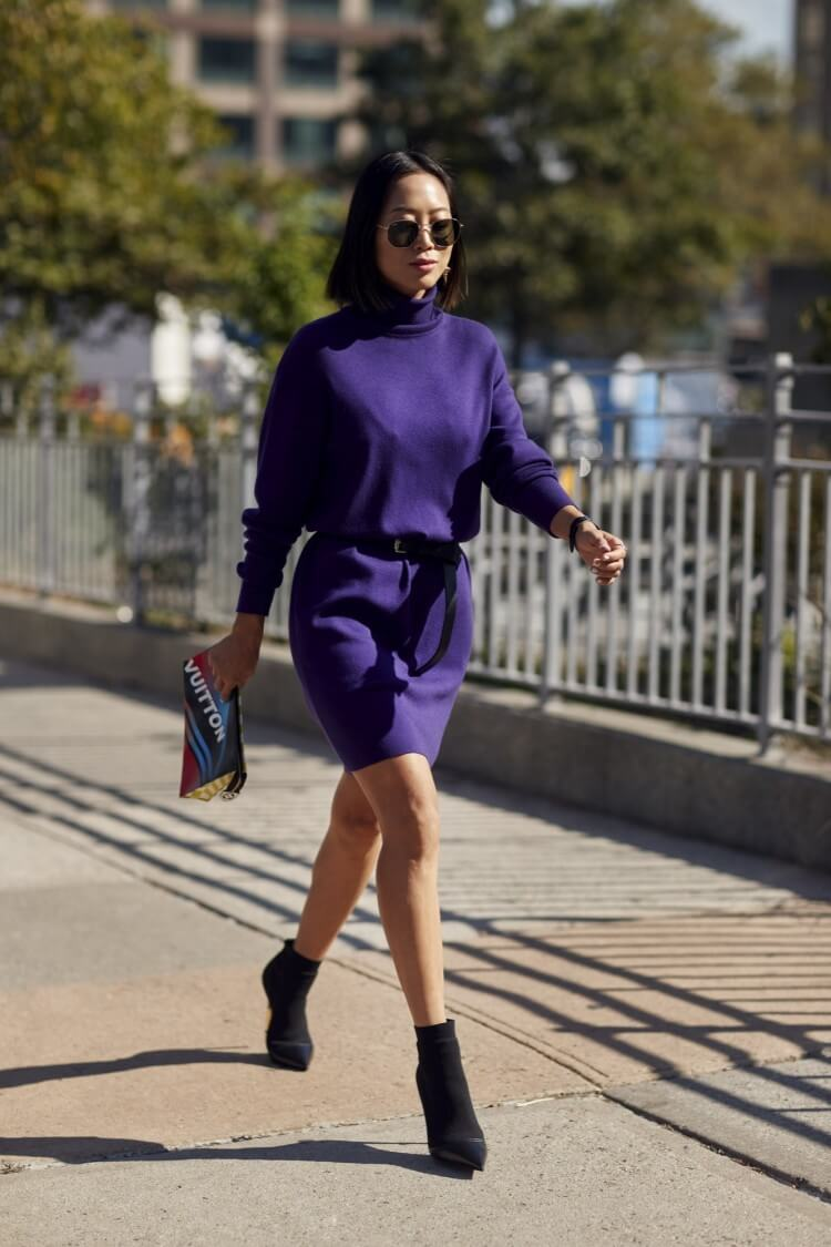 Ultraviolet-Pantone-Street-Style-11-Imaxtree
