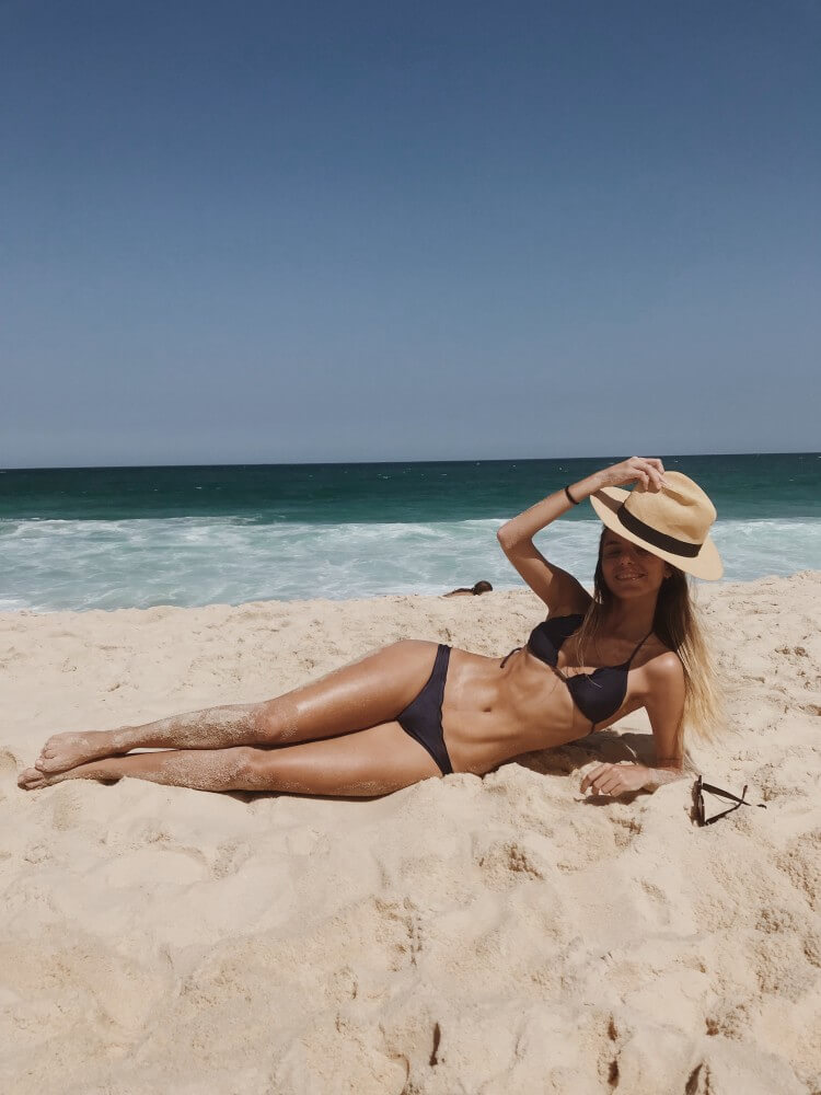 praia-do-rio-de-janeiro-selvagens