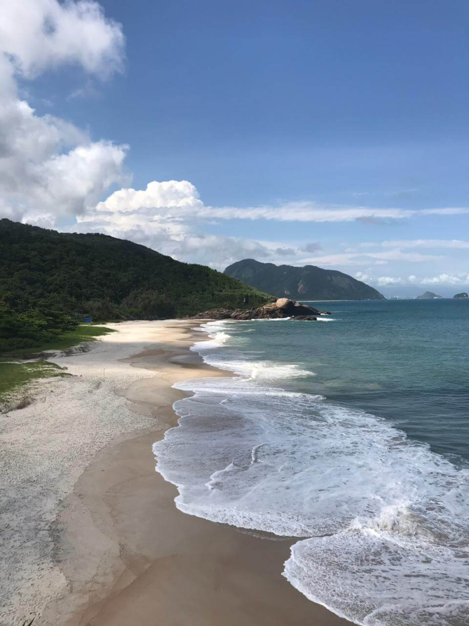 praia-funda
