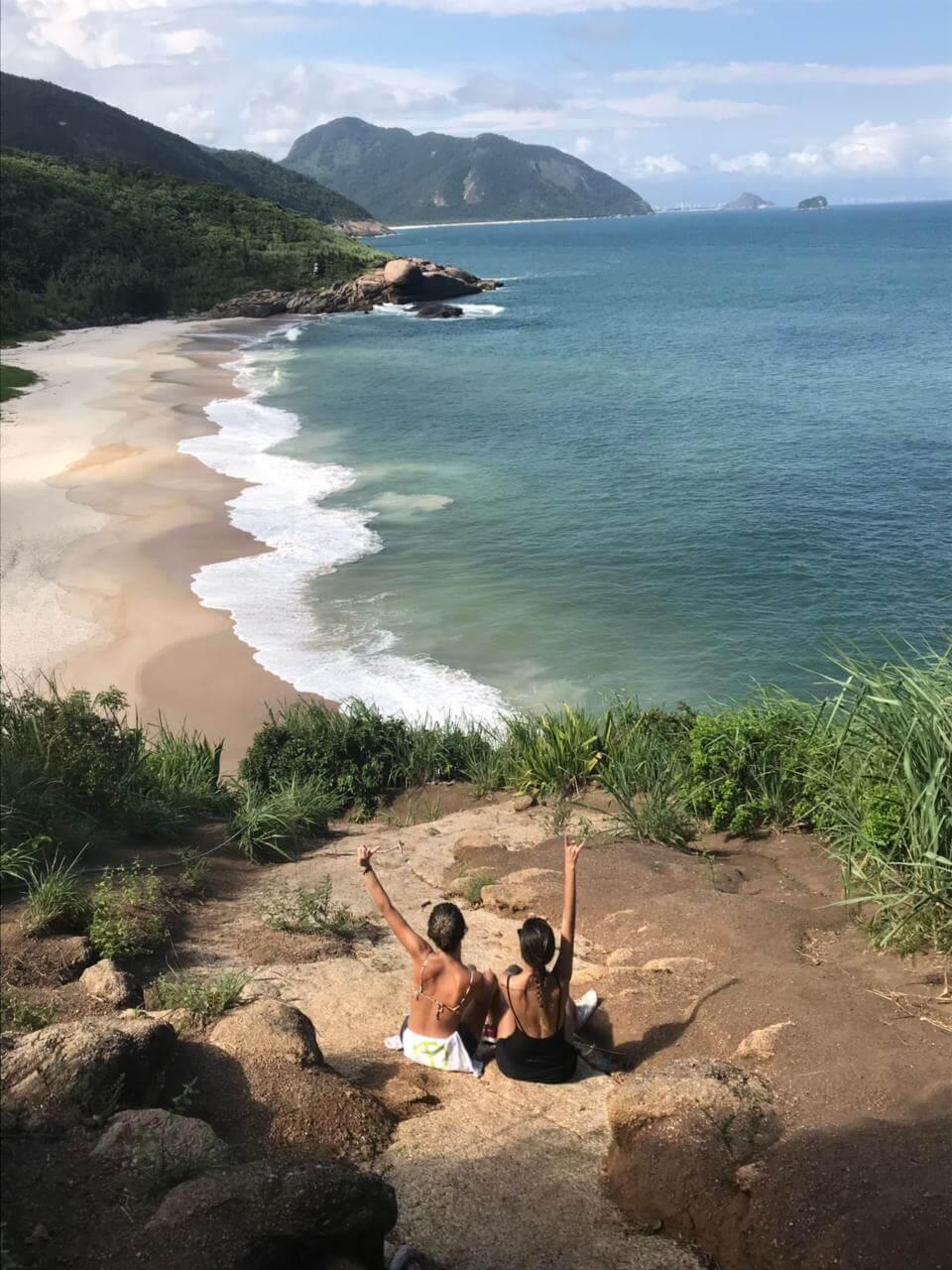praia-d-meio