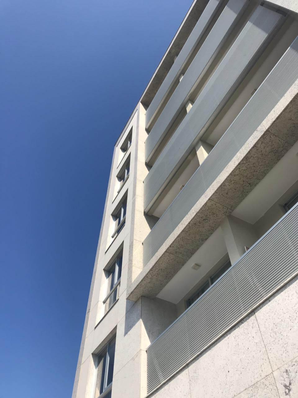 Rio-Airbnb-Apartamento-Flat-Barato