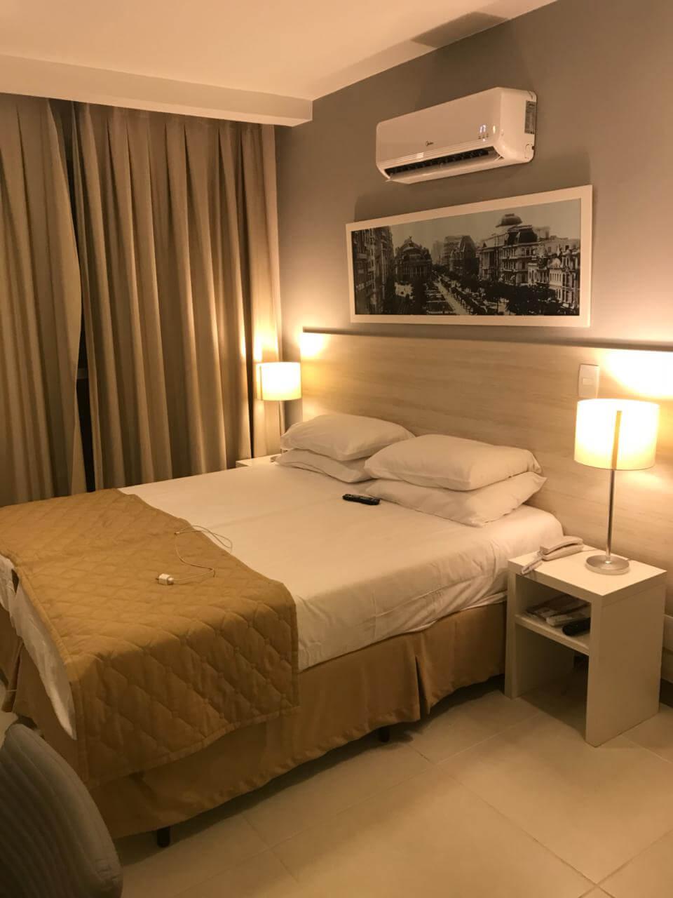 Rio-Airbnb-Apartamento-Barato-Reserva