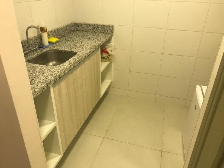 Rio-Airbnb-Apartamento-Barato