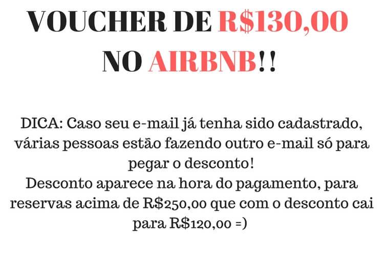 cupom-desconto-airbnb-voucher-desconto-airbnb-airbnb-site-booking