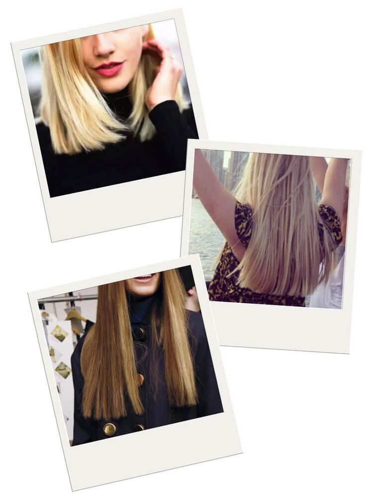 cabelos-pontas-cheias-saudaveis-corte-reto