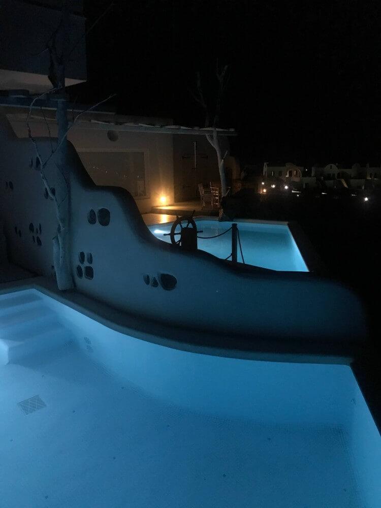 piscina-privativa-grecia