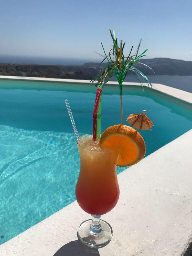 piscina-particular-grecia-santorini