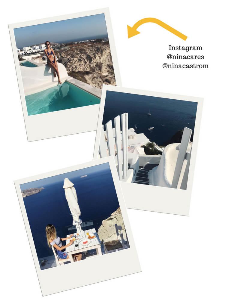 fotos-inspiracao-grecia-santorini