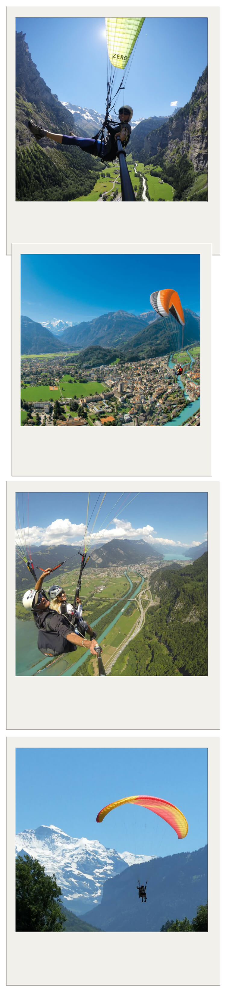 Paragliding-Suiça-LAuterbrunnen