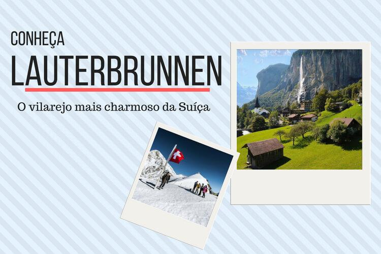 lauterbrunnen-suica-como-chegar-onde-fica-preço-valor-e-caro
