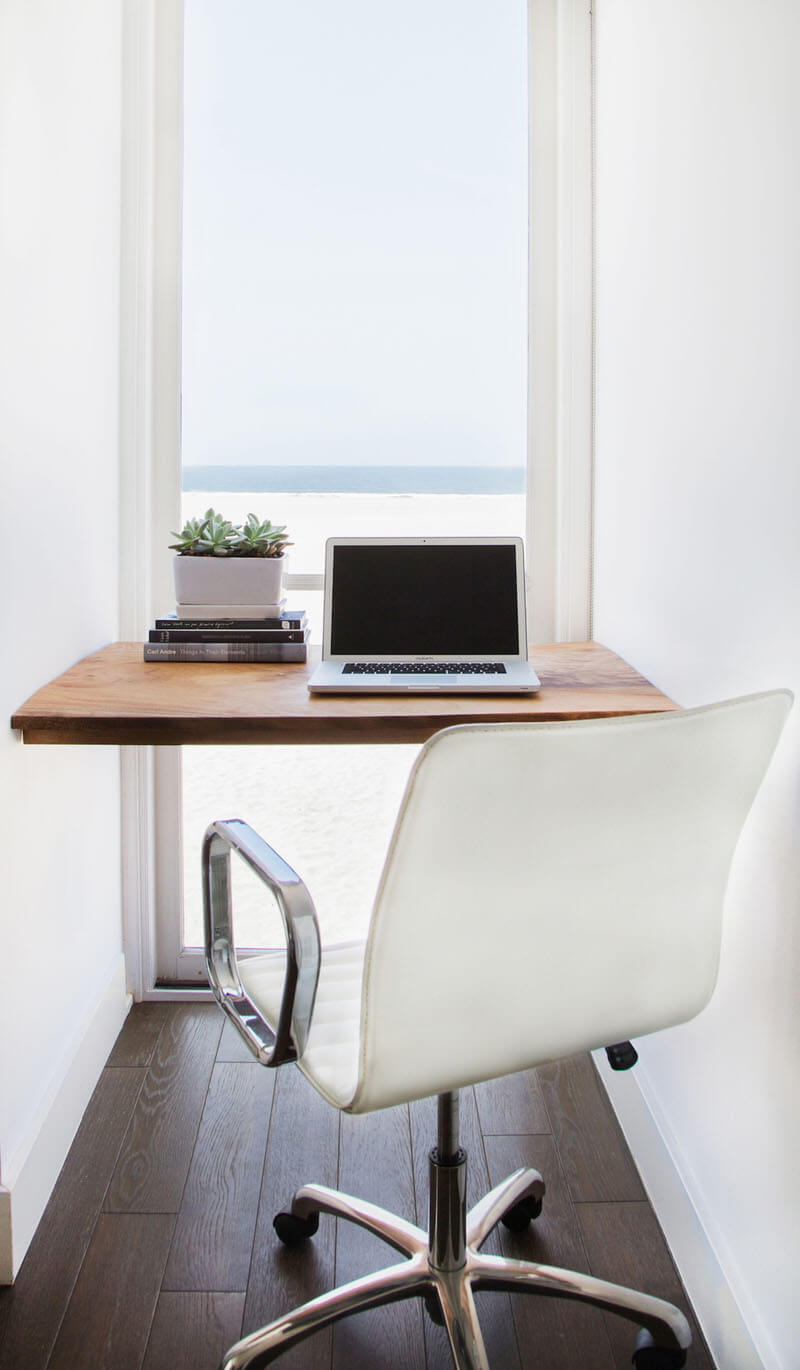 small-home-office_070916_01a