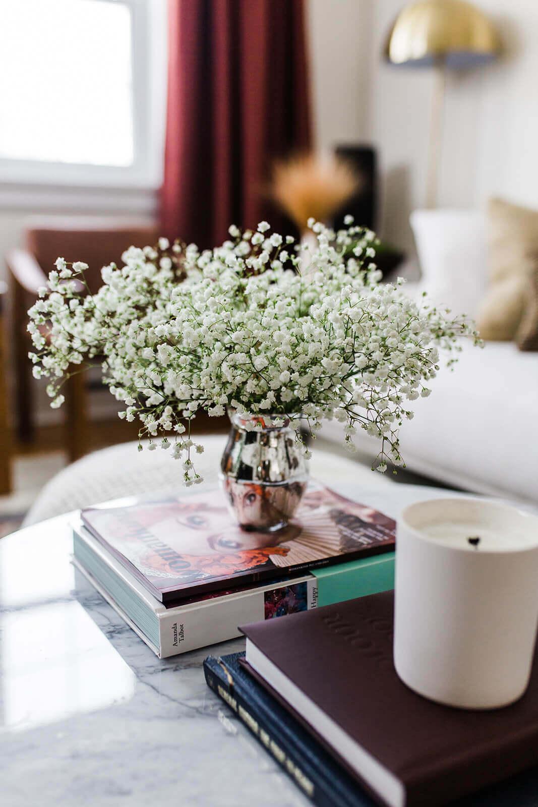 flores-floers-inspiration-decor-apartament