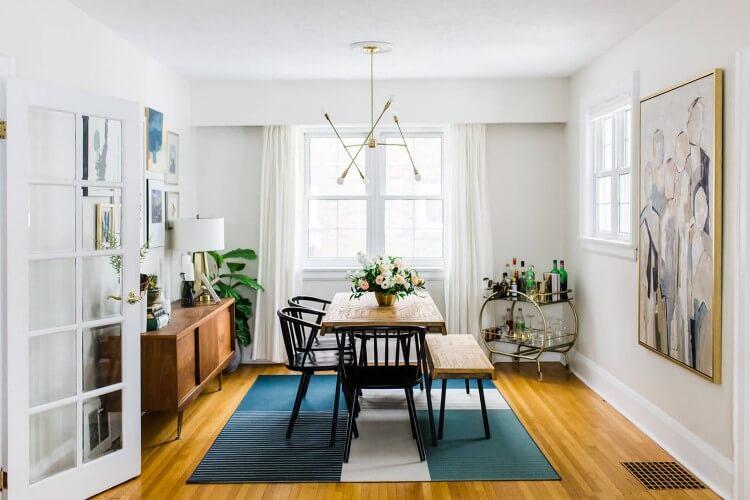 sala-de-jantar-clean-inspiration
