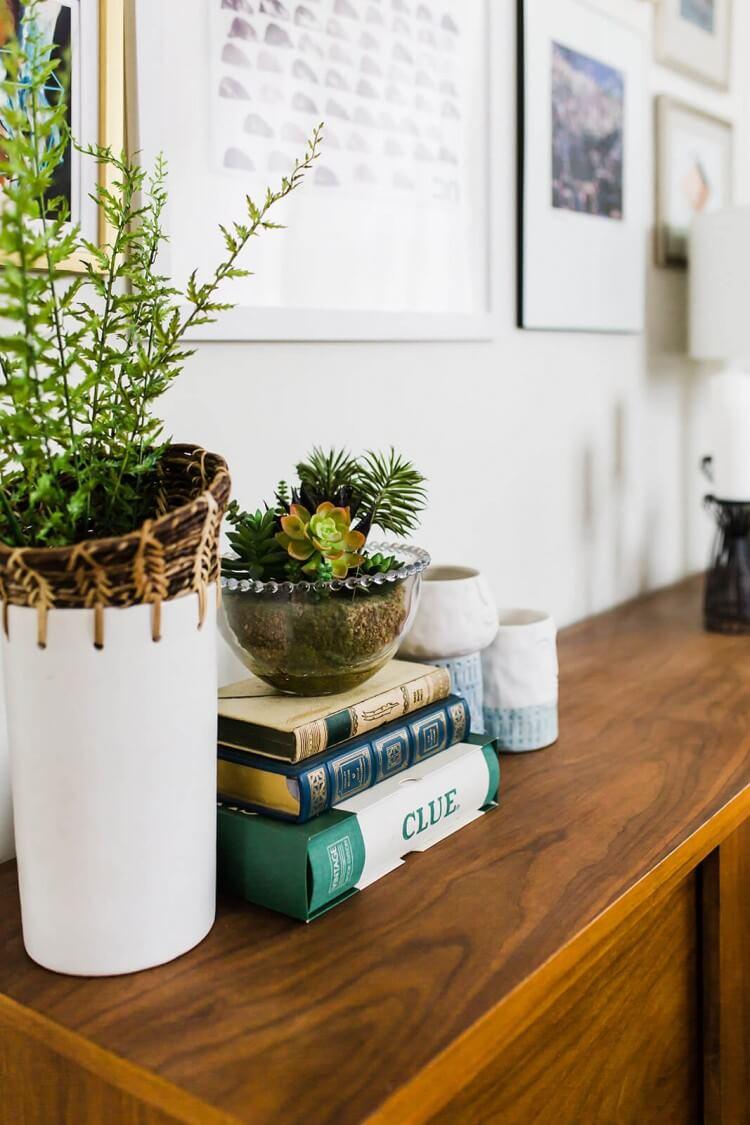 suculentas-plantas-apartamento-decoracao