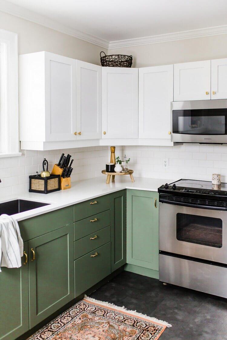 inspiration-kitchen-printerest-cozinha-vintage-antiga