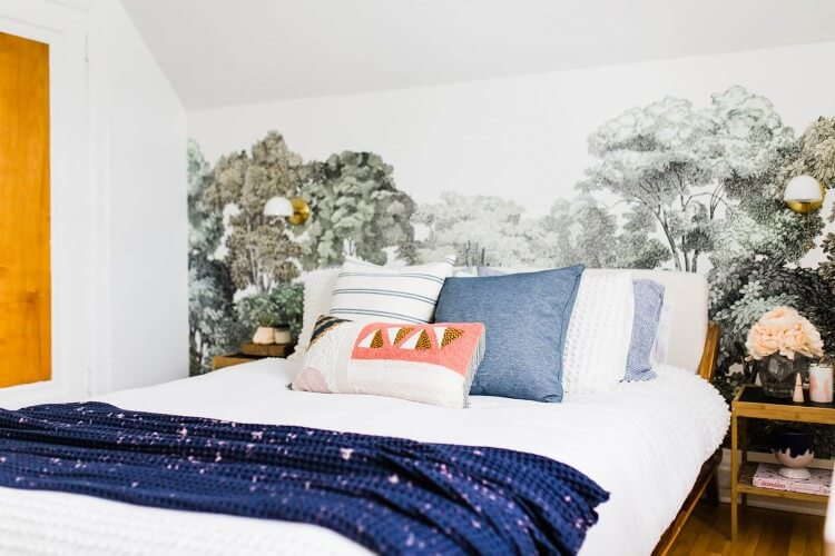 quadro-pintura-arvoroe-parede