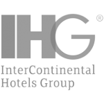 UX Design Thinking Digital Strategy Happy Clients IHG