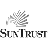UX Design Thinking Digital Strategy Happy Clients Suntrust