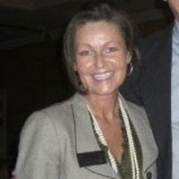Barbara Chronic