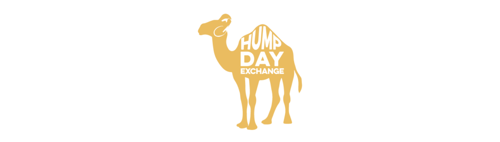 Design Driven Hump Day Exchange Podcast Episode 2
