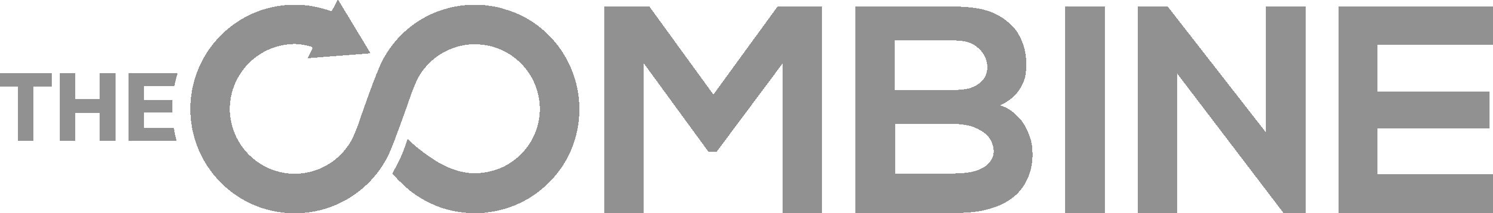 logo_thecombine