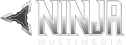Ninja Multimedia